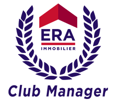 ERA Immobilier | Vente Appartement à 37000 TOURS 72 m² 4 pieces TOURS